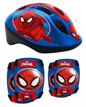 Športové potreby pre deti Spiderman