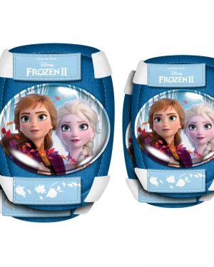 Športové potreby pre deti Frozen